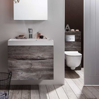bathroom installation newcastle upon tyne, tyne and wear bathroom design